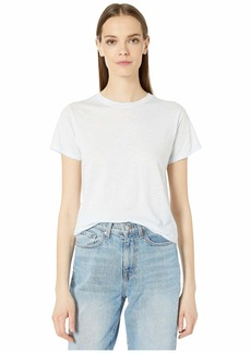Vince Short Sleeve Swing Tee