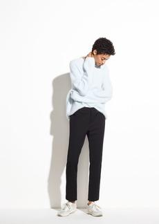 Vince Side Strap Trouser