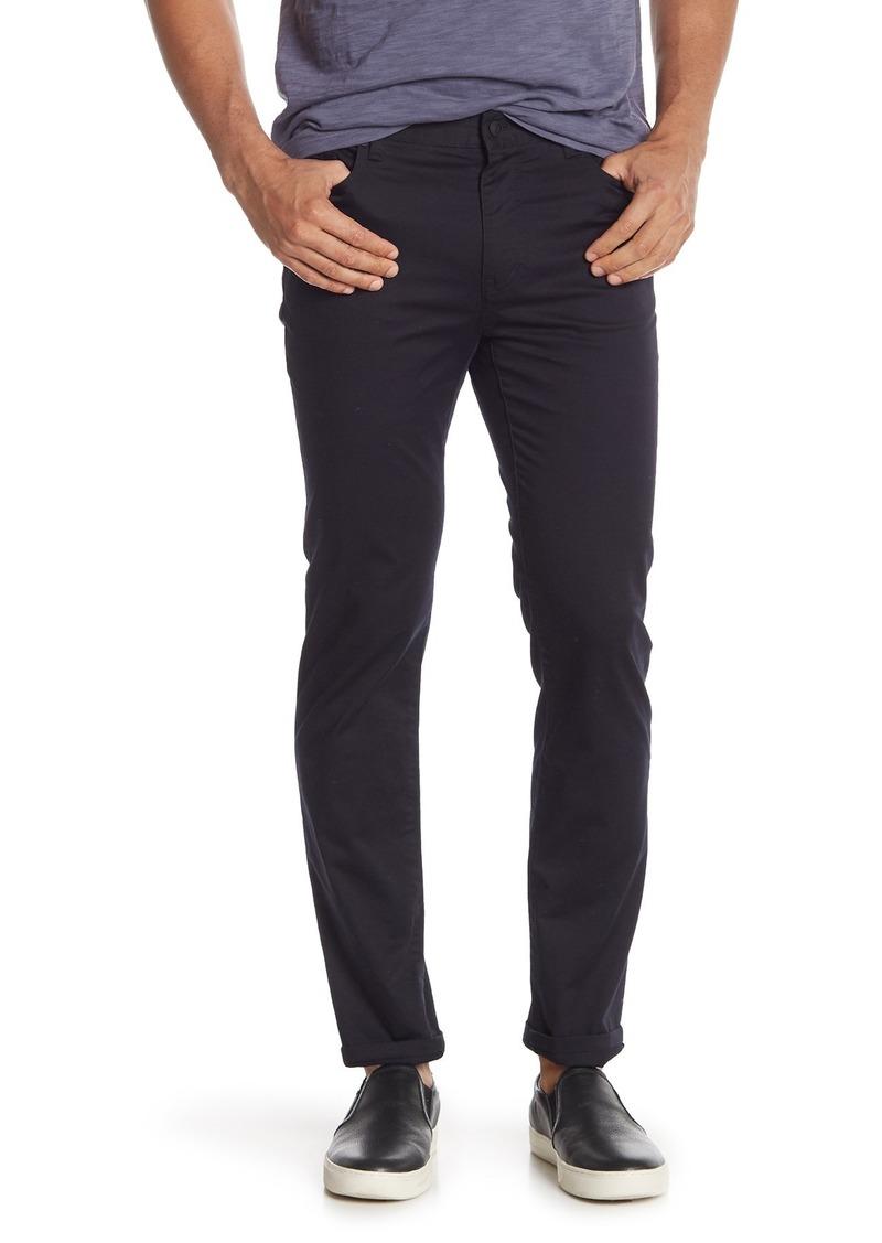 Vince Skinny 5 Pocket Pants