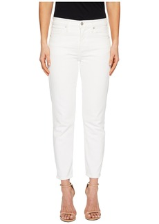 Vince Skinny Crop Pants