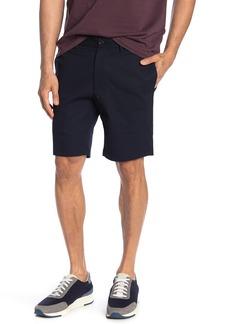 Vince Slater Athletic Shorts