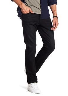 Vince Slim Fit Jeans