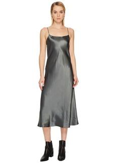 Vince Slip Dress