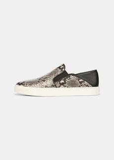 Vince Snake Garvey Sneaker
