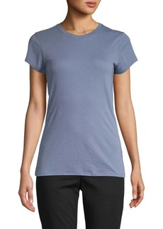 Vince Soft Knit Tee