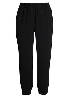 Vince Solid Joggers