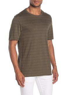Vince Space Dye T-Shirt