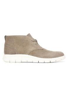 Vince Stapleton Suede Boots