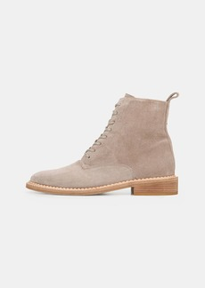 Vince Suede Cabria Boot