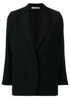 Vince tailored jacket
