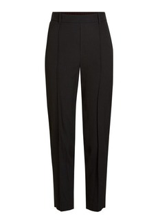 Vince Tailored Pants