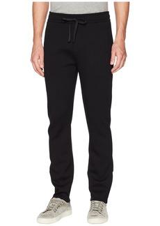 Vince Tech Pants