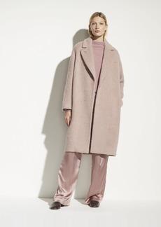 Vince Texture Coat