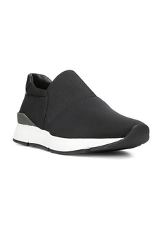 Vince Truscott Slip-On Sneakers