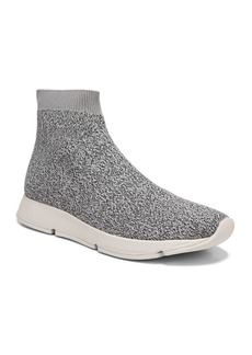 Vince Tyra Sock Sneakers