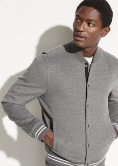 Vince Varsity Jacket