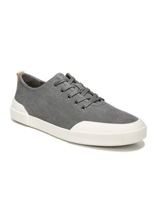 Vince Victor Canvas Sneakers