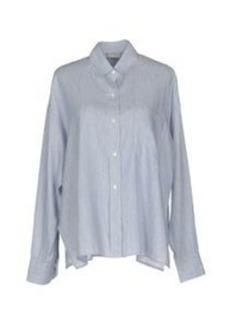 VINCE. - Linen shirt