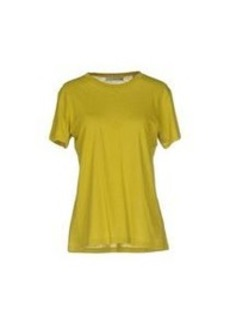 VINCE. - T-shirt