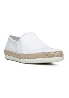 Vince Acker Espadrille Slip-On Sneakers