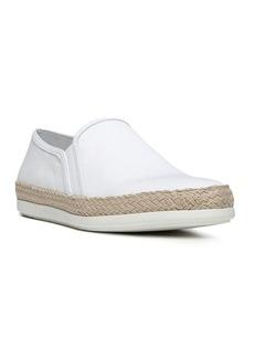 Vince Acker Espadrille Slip-On Sneakers