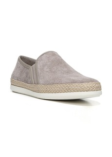 Vince Acker Slip-On Sneaker (Women)