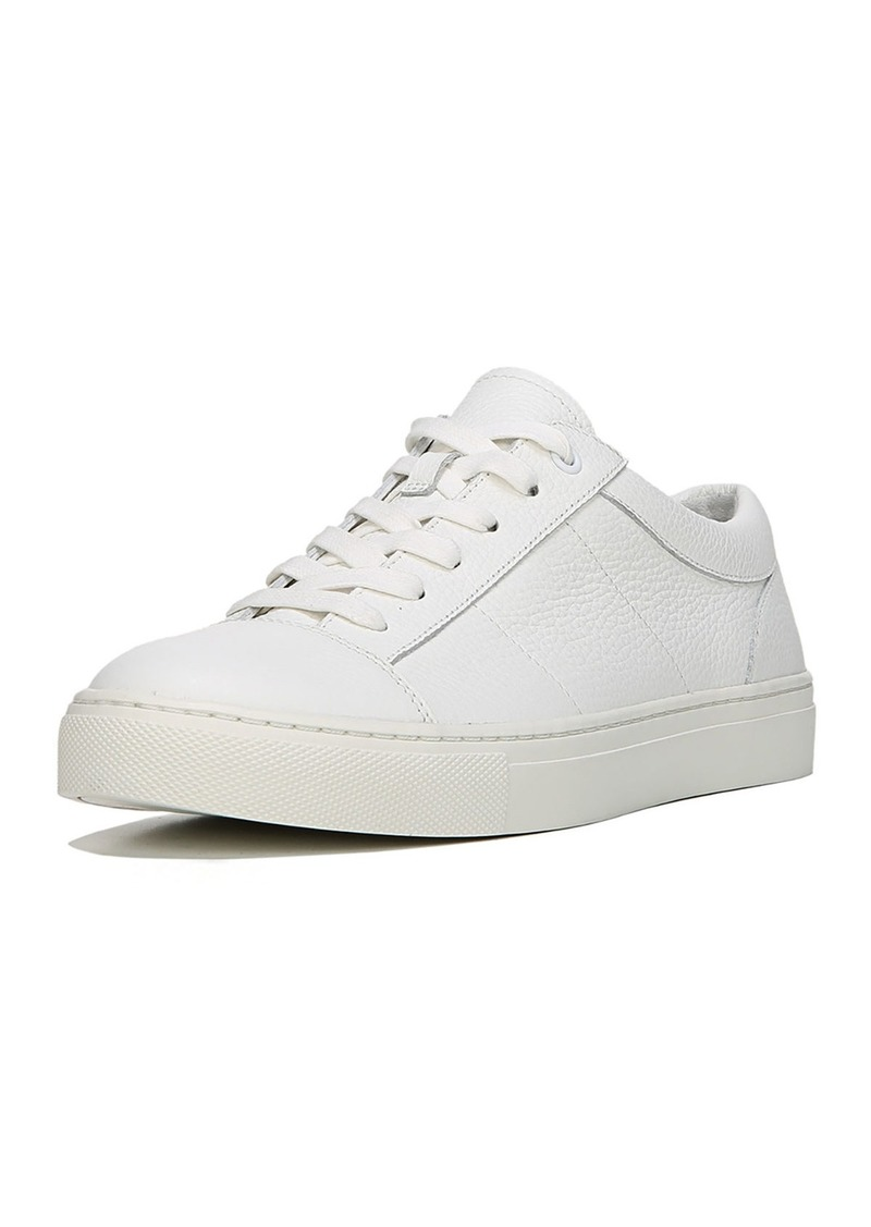 7530ce6ccbf5 Vince Vince Afton Leather Low-Top Sneaker