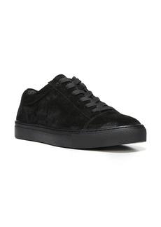 Vince Afton Sneaker (Women)