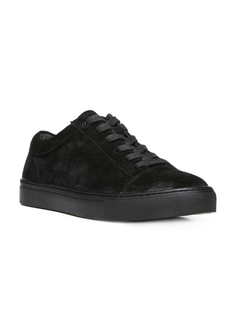04ec77652347 Vince Vince Afton Suede Low-Top Sneakers