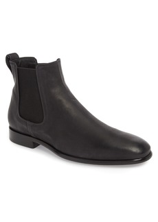 Vince Aldous Chelsea Boot (Men)