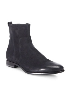 Vince Andes Suede Boots