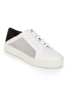 Vince Anette Alabaster Sneakers