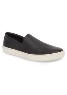 Vince Arbor Slip-On Sneaker (Men)