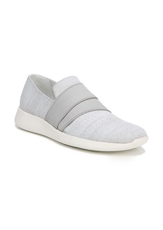 Vince Aston Slip-On Sneaker (Women)