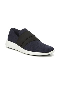 Vince Aston Slip-On Sneaker (Women)
