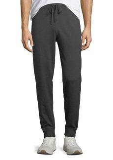Vince Athletic Jogger Pants