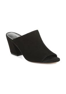 Vince Baldriz Open Toe Mule (Women)