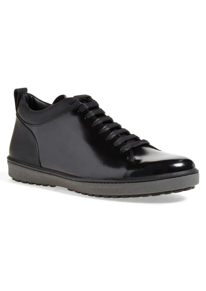 vince vince baltimore sneaker shoes shop it to me