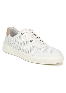 Vince Barnett Sneaker (Men)