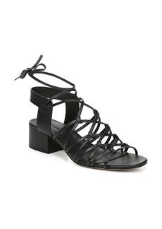 Vince Beautmont Lace-Up Sandal (Women)