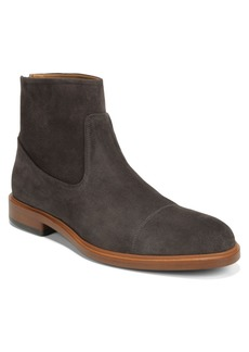 Vince Beckett Zip Boot (Men)