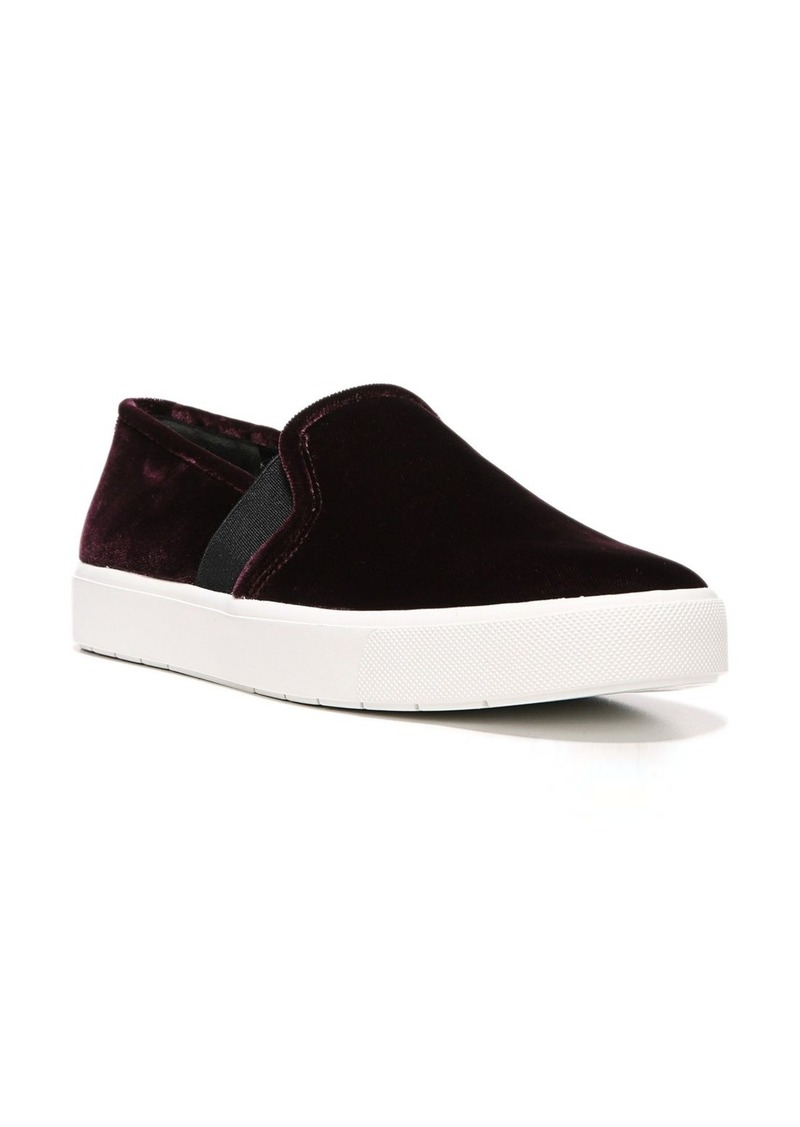 Vince 'Blair 12' Slip-On Sneaker (Women)