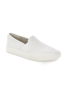 Vince Blair 5 Slip-On Sneaker (Women)