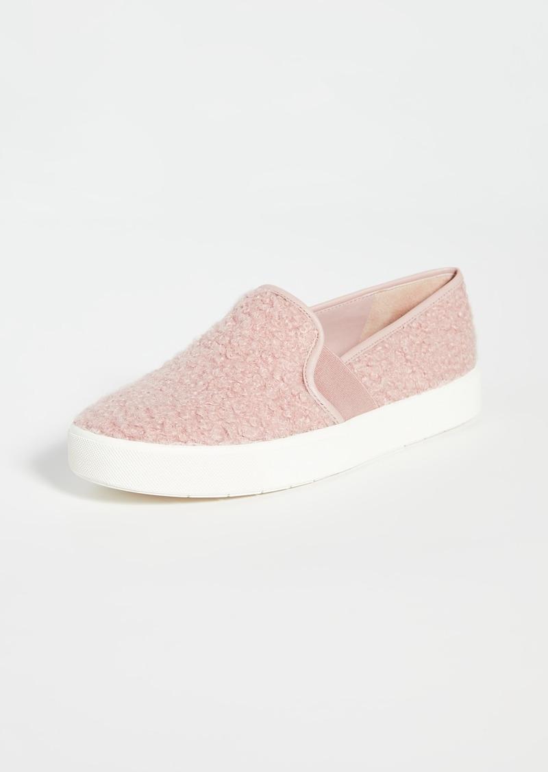 Vince Blair 5 Sneakers
