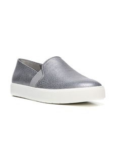 Vince Blair Slip-On Sneaker (Women)
