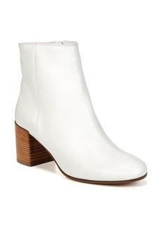 Vince 'Blakely' Block Heel Bootie (Women)
