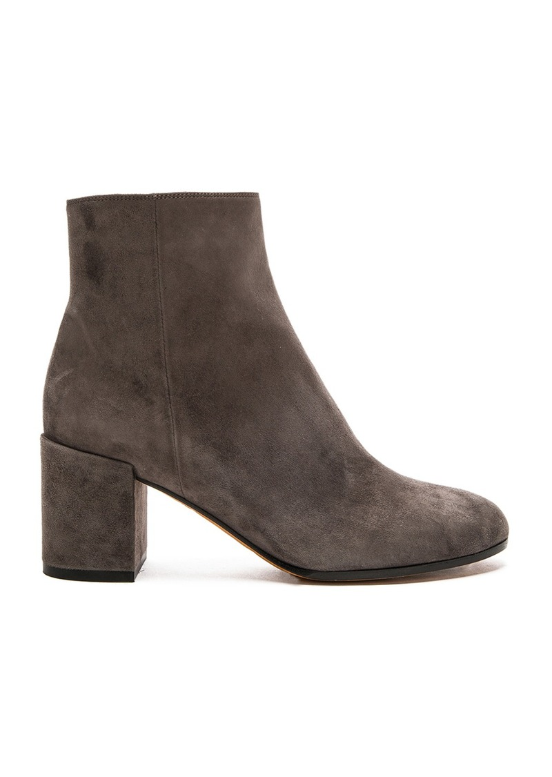 Vince Blakely Bootie