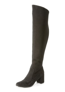 Vince Blythe Over the Knee Boots