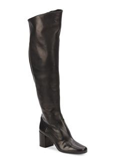 Vince Blythe Tall Boots