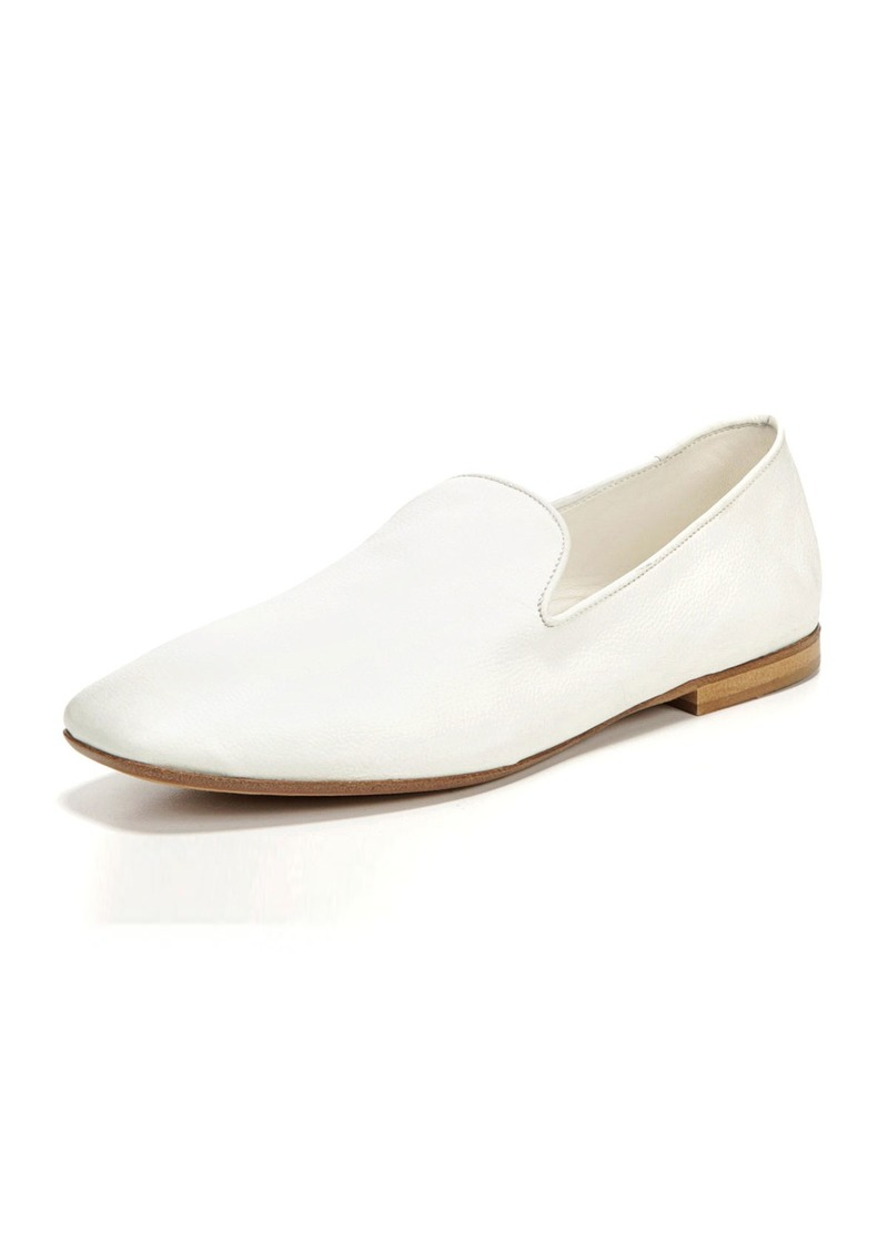 4caddbaad11 On Sale today! Vince Vince Bray Calf Leather Loafer